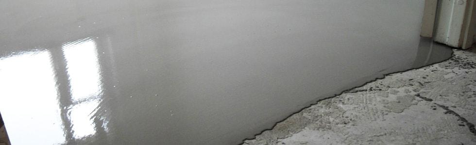 Наливной пол старатели под ключ, расценки гермобутил-с» бутилкаучуковая герметизирующая мастика