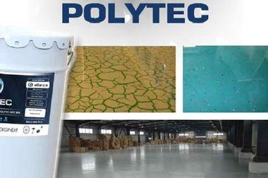 пропитки polytec